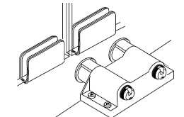 double-magnetic-touch-latch-for-glass-door