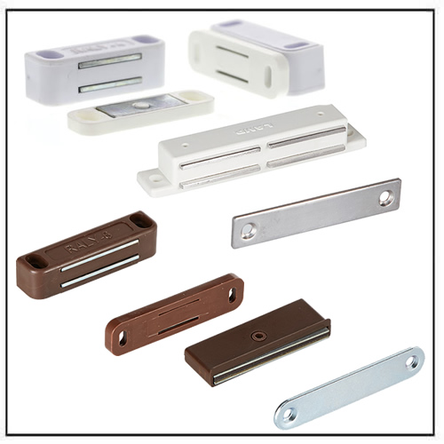 general-purpose-magnetic-catches