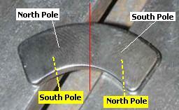 hard-drive-magnet-polarity