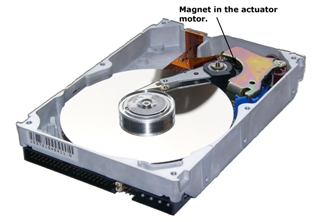 hdd-magnet-assembly