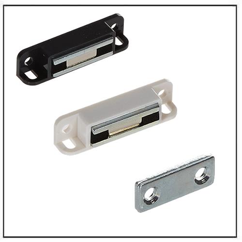 heavy-duty-plastic-magnetic-catch