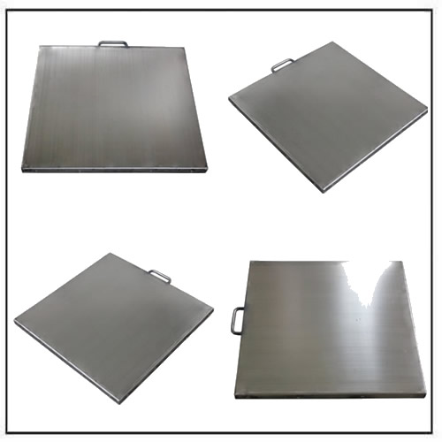 magnetic-chute-hammer-mill-plate-magnet