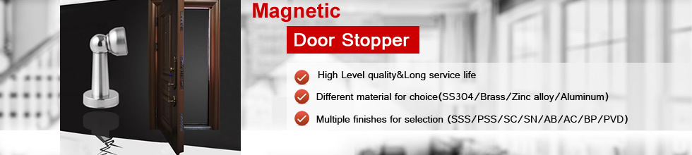 magnetic-door-stop-banner