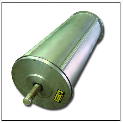 magnetic-drum-roller