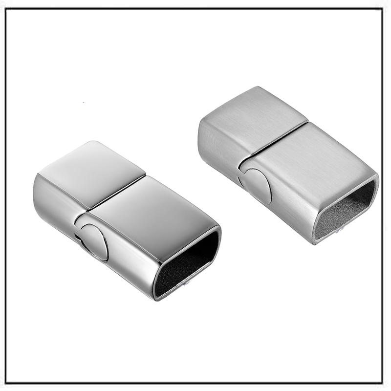 magnetic-hematite-magnetic-clasp-for-leather-bracelet-diy-plain-lock