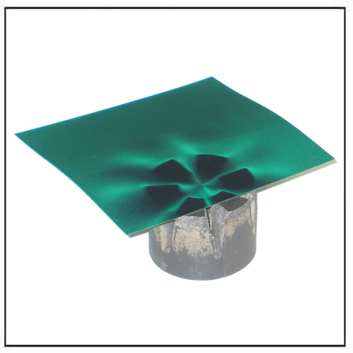 magnetic-viewing-film-magfilm