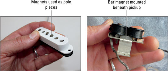 magnets-for-guitar-pickup