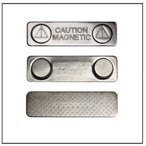 metal-magnetic-name-badge