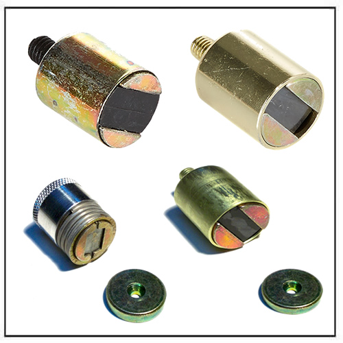 metal-recessed-magnetic-catches