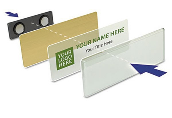 name_badge_magnet_expload why we made magnetic name badges - Magnetic Name Badges