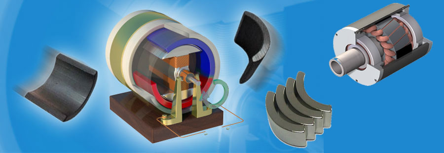 permanent-magnets-for-motor-applications