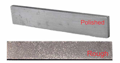 polished-and-rough-style-alnico-bar
