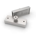 shuttering-magnets