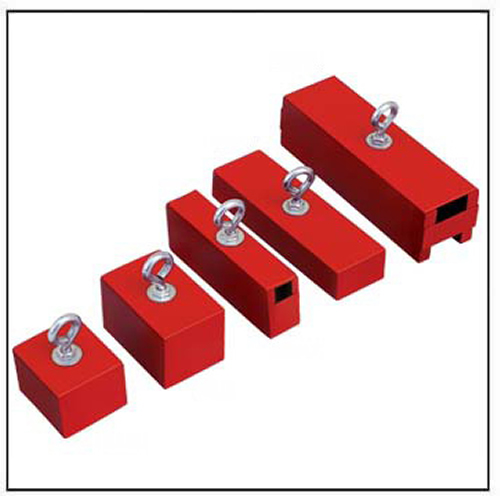 standard-and-common-holding-retrieving-magnets