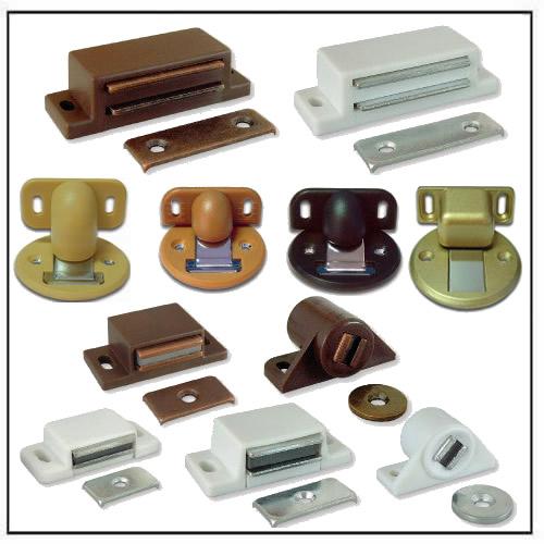 standard-magnetic-door-catchers