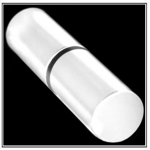 1″-x-1-2″-cylinder-white-plastic-coated-neodymium-magnet