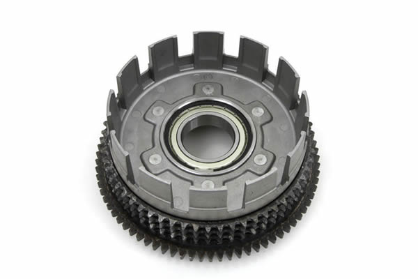 Rotor Electric Clutch : Magnetic flywheel stator and rotor assemblies magnets by