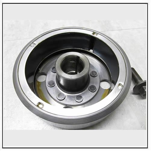 Alternator Stator Flywheel Rotor Magnet
