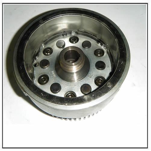 Flywheel Rotor Magneto Magnets Generator