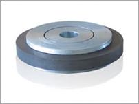 Neodymium speaker magnet