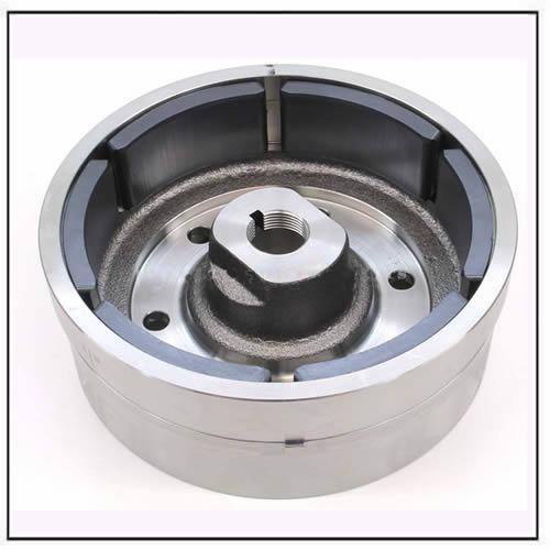 Rotor Generator Flywheel Magnets