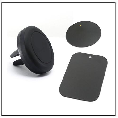 Super Convenient Magnetic Car Phone Holder