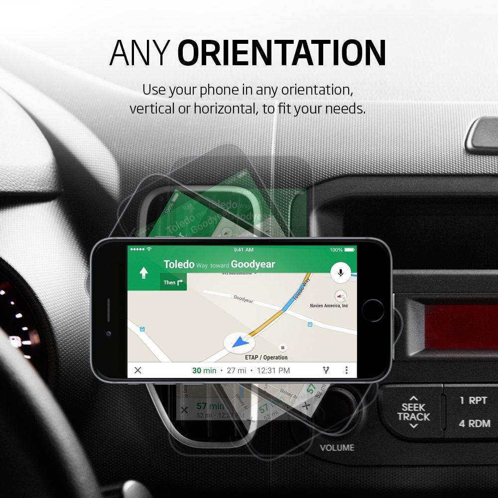 car mobile holder