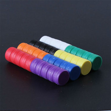 colorful-strong-neodymium-magnet-coated-in-plastic