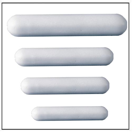 Cylindrical Teflon Coated Spinbar Magnetic Stirrer Bar