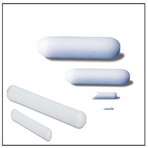 Micro PTFE Stirring Magnets