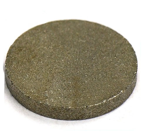 Samarium Cobalt rare earth magnets
