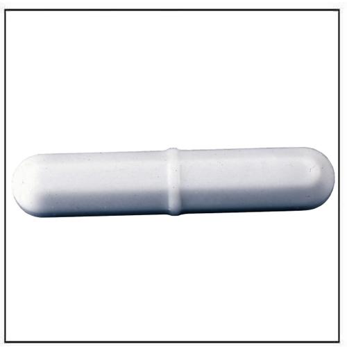 Teflon Magnetic Stirring Bar with Pivot Ring