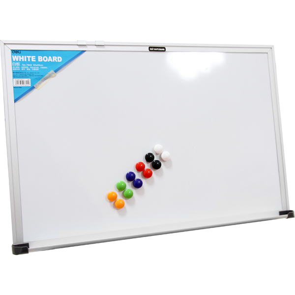 magnetic-particles-magnetic-button-for-office-whiteboard