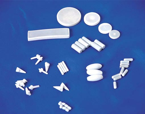 ptfe_coated_magnets