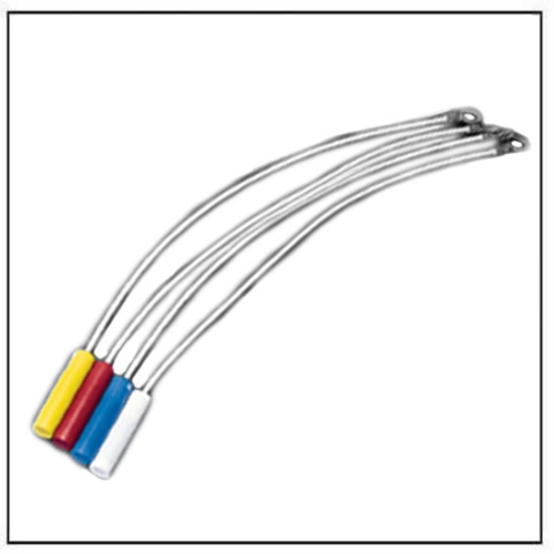 Flexible Magnetic Stir Bar Retrievers