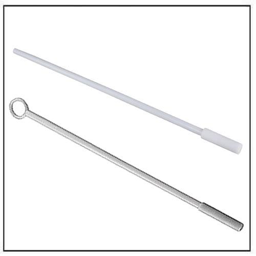 PTFE Magnetic Stir Bar Retrievers