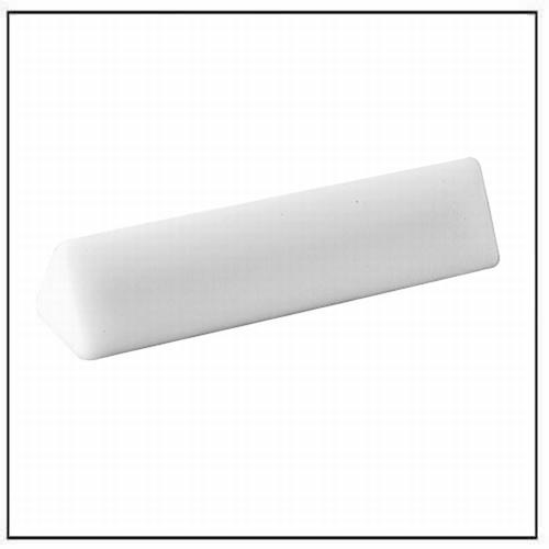 Spinwedge Magnetic Stir Bar Teflon-coating
