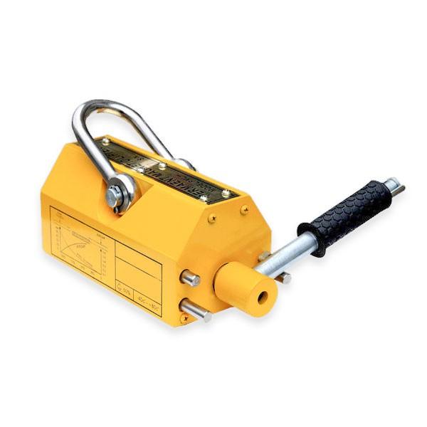 handling-lifting-magnet