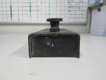 2100kg Button Magnet or Shuttering Magnet