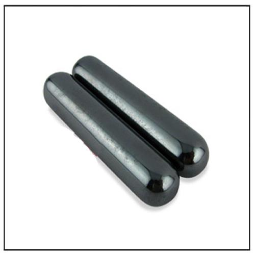 Ceramic 10CM Cow Magnets