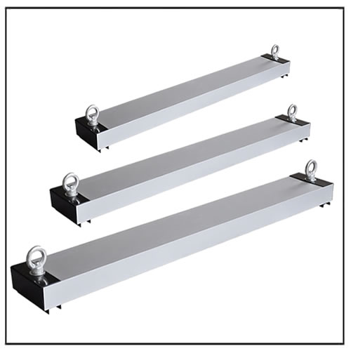 Hang Magnetic Sweeper Bar