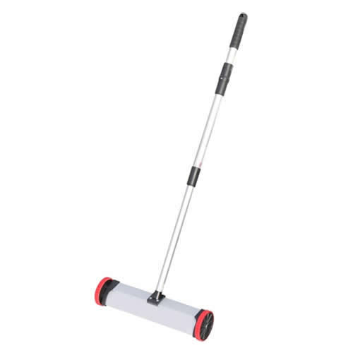 Standard push magnetic sweepers