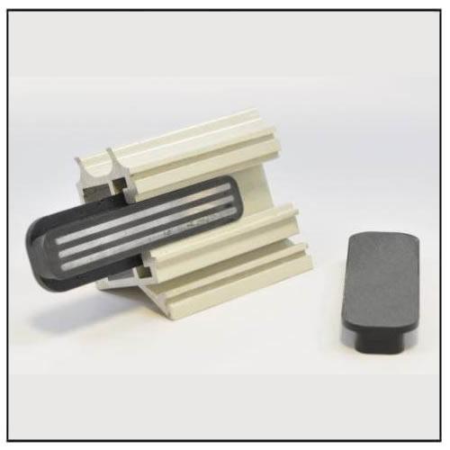 Thorkast Rail Magnets