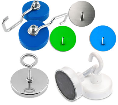 hooks-hangers-and-clamps-magnets