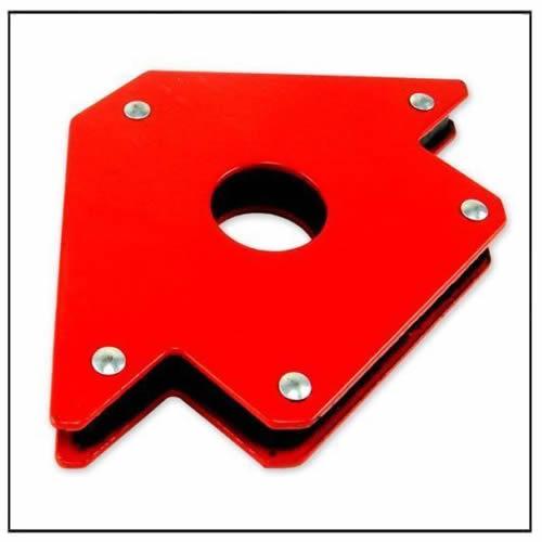 50LBS Arrow Welding Magnet