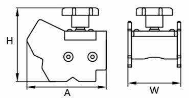 mini-multi-angle-welding-magnet-technology-data