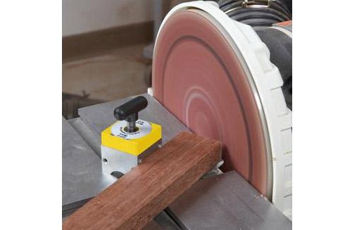 square-magnetic-welding-fixer