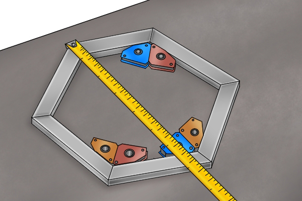 multiple-magnetic-square-fixed-multi-angle-weld-clamp-magnets