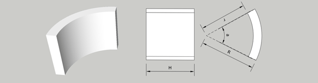 arc-sintered-neodymium-magnets-drawing