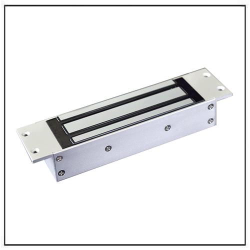 electromagnetic locking system